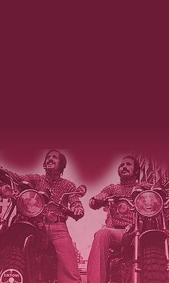 موسيقى : العصري الجزائري
