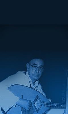 Musique : Chaabi et Algérois