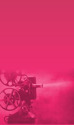 أفلام : كوميديا - تراجيديا