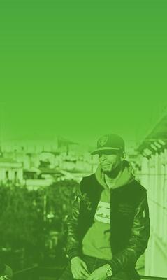 Musique : Rap
