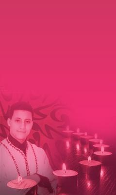 Musique : Spirituelle (Sama3 Soufie, Madih, Inchad ...)