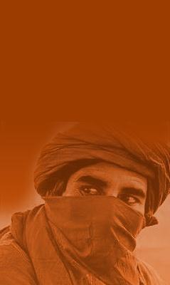 Livres : Amazigh