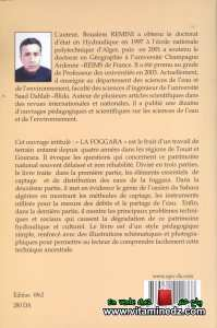 Boualem Remini - La Foggara