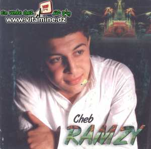 Cheb Ramzy