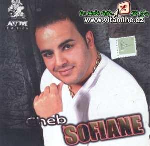 Cheb Sofiane