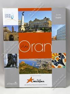 ORAN - English Guide