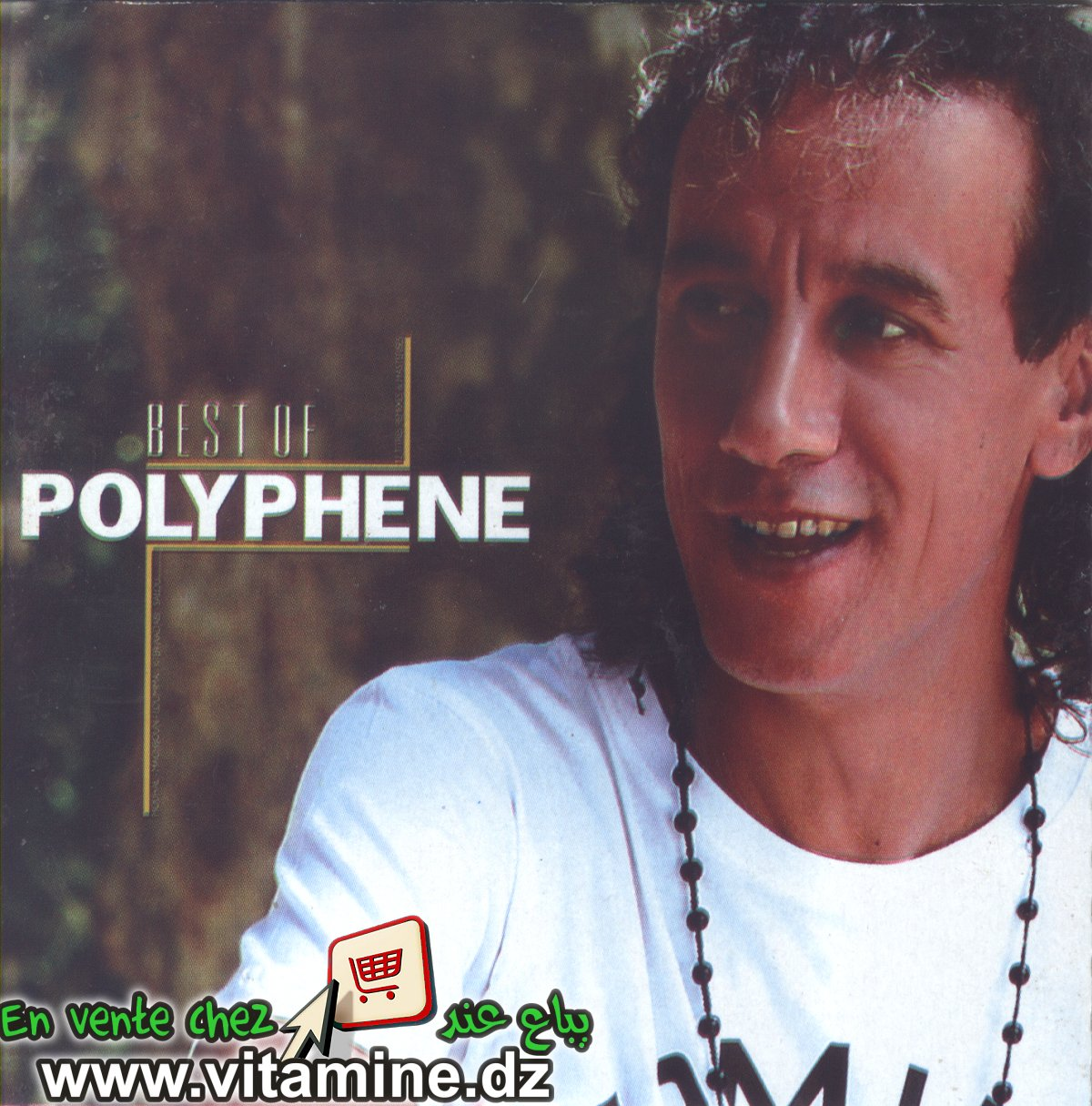 Polyphene best of