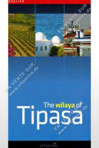 The Wilaya Of Tipasa
